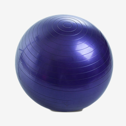 Yoga Exercise Ball - 75cm