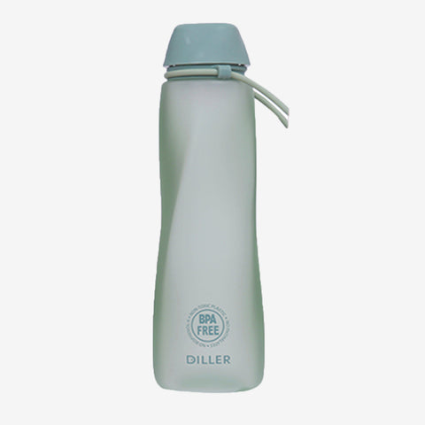 Diller Drink Bottle 690mL