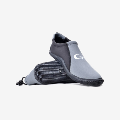 Yonsub Anti Slip Men Diving Water Shoes