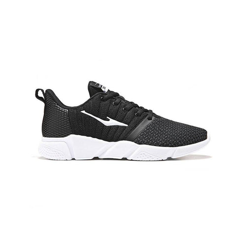 ERKE Men Cross Training Shoes