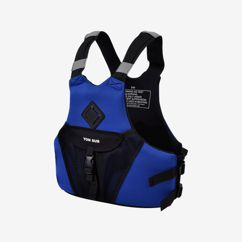 Yonsub Adult Life Jacket