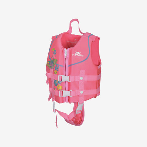 Yonsub Kids Life Jacket