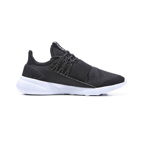 ERKE Women Casual Shoes