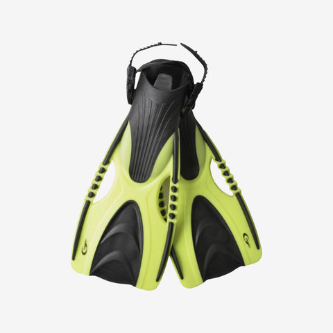 Yonsub Long Diving Fins