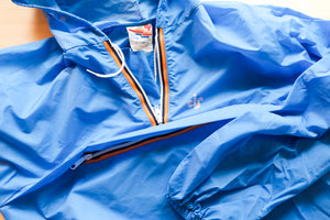 Imperméable Intersport