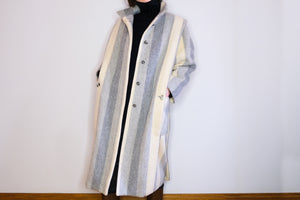 Manteau de Touraine