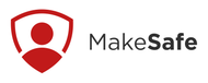 MakeSafe Gift Card | MakeSafe-US