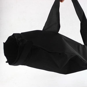 Pet Out Carrying Bag