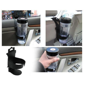 Universal Car Cup Holder