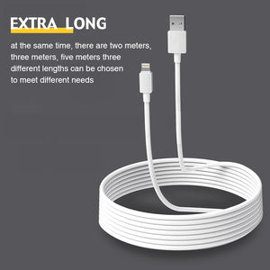 Extra Long Data Line(BUY 2 GET 1 FREE)