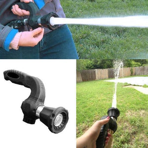 Washing Spray Nozzle car wash nozzle car wash hose nozzle car wash hose best hose gun for car wash