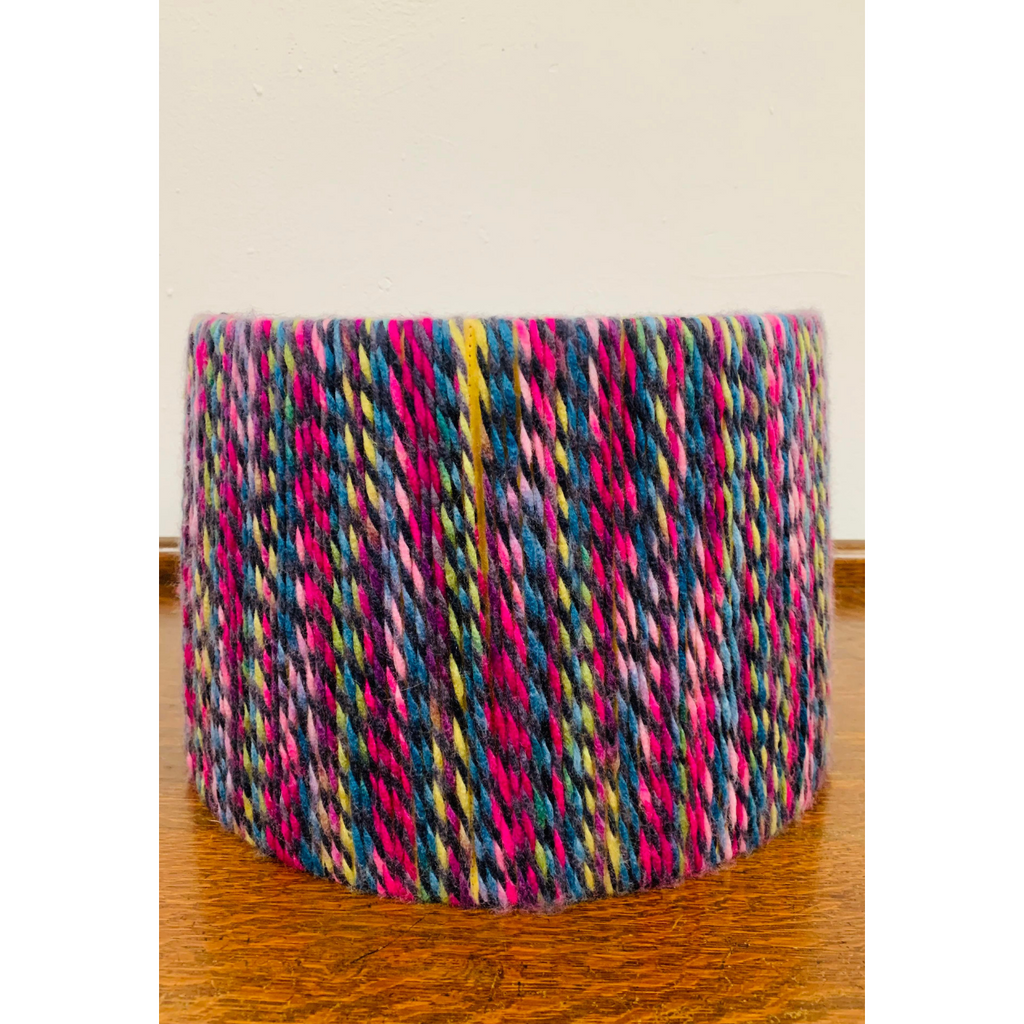 That's Not In My Job Description Black Unisex Sweater ONE WEEK PRE-ORDER