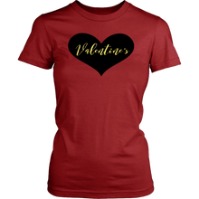 Load image into Gallery viewer, Valentine's Womens