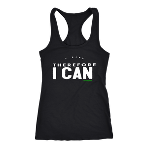 Sweat Equitees I Lift Womens