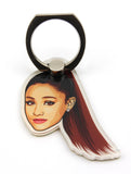 Ariana Phone Ring Holder
