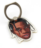Travis Scott Phone Ring Holder