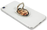 Posty V2 Phone Ring Holder