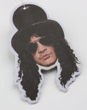 Slash Air Freshener (Scent: Cologne)