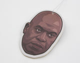Holt Air Freshener (Scent: Cologne)