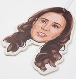 Pam Air Freshener (Scent: Strawberry)