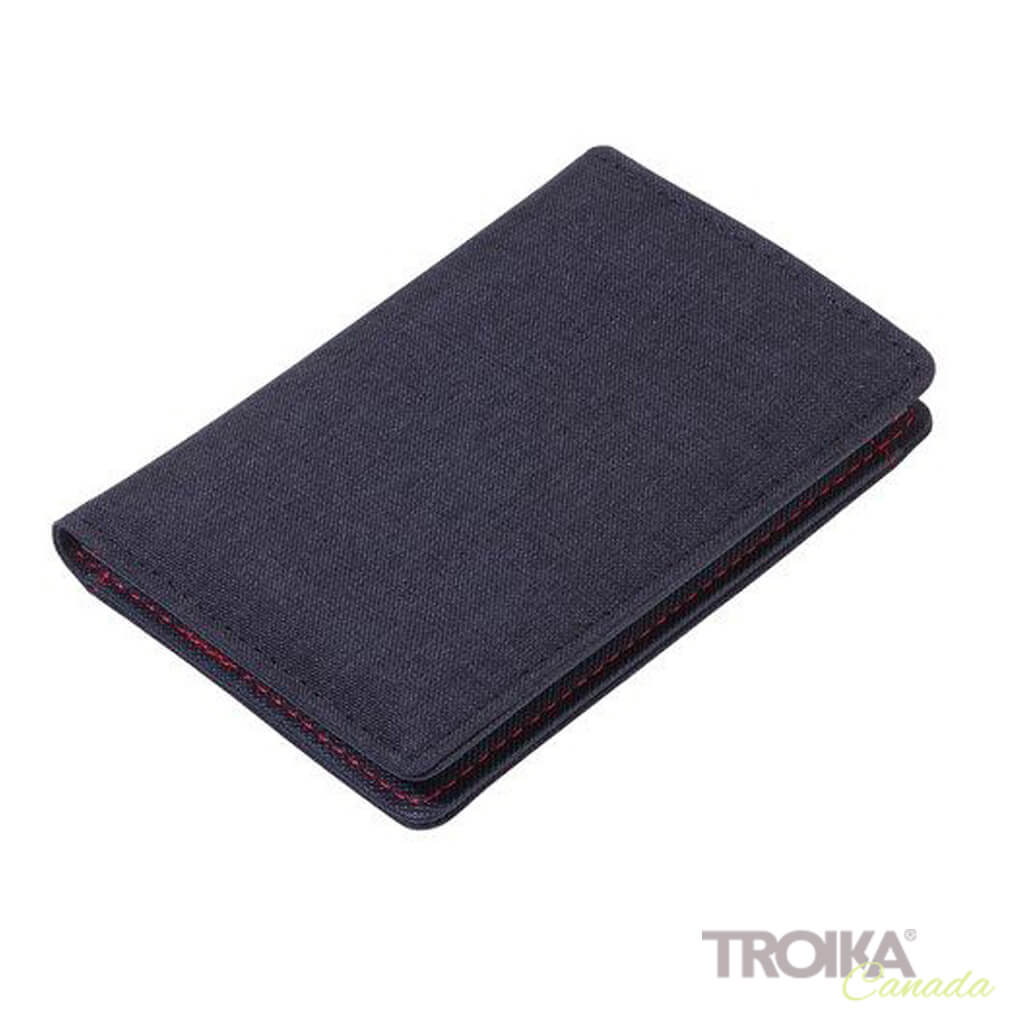 "TROIKA Protective Case ""CARD SAVER 8.0"""