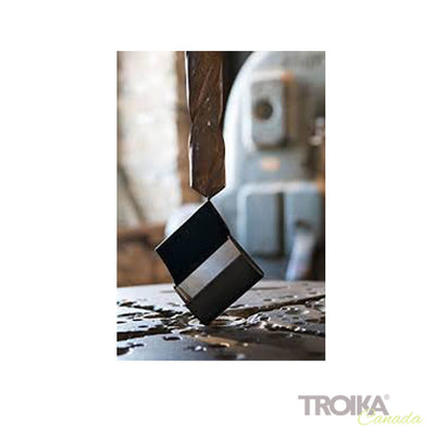 troika-credit-card-case-sophisticase