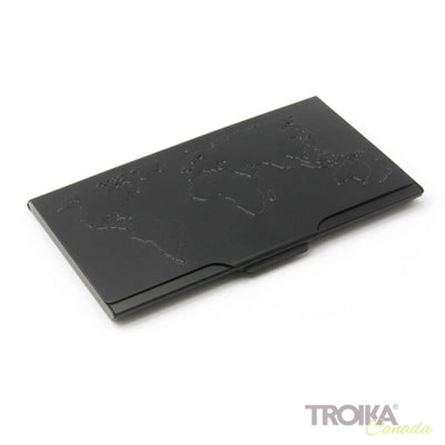 troika-business-card-case-global-contacts-black