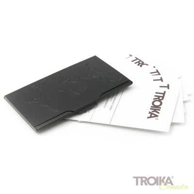 troika-business-card-case-global-contacts-black-business-card-case-global-contacts-black
