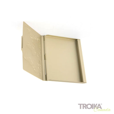 troika-business-card-case-global-contacts-gold