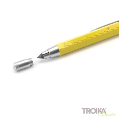 troika-carpenters-pencil-zimmermann-yellow