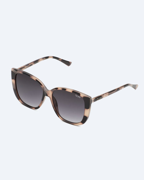Quay Ever After Sunnies - Mto/Smk