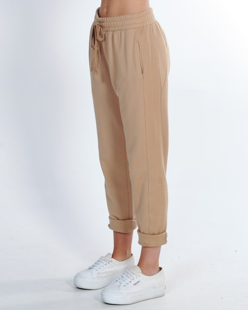 The Fifth Label Surreal Pant - Tan