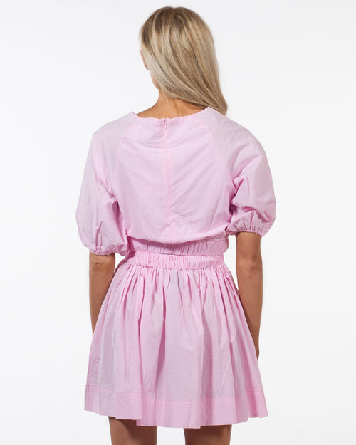 Industrie Senate Jacket - Navy