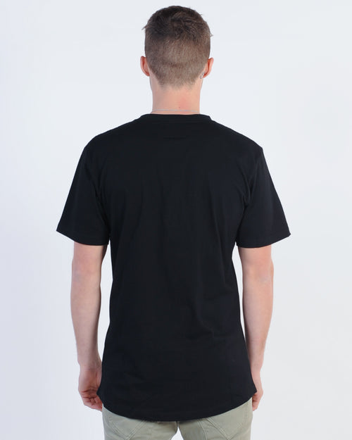 Nana Judy District Tee - Black