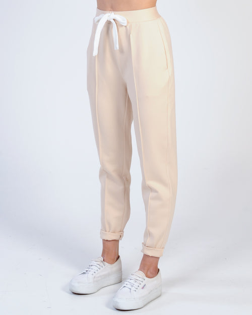 The Fifth Label Searcher Pant - Sand