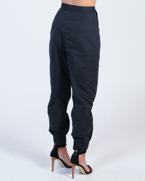 The Fifth Label Outlaw Pant - Black