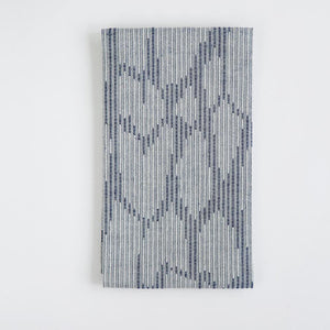 Tea Towel | Pine Bark