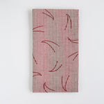 Tea Towel | Pine Needles