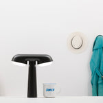 TGV Table Lamp | Black