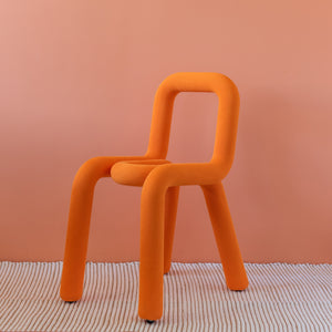 Bold Chair | Orange