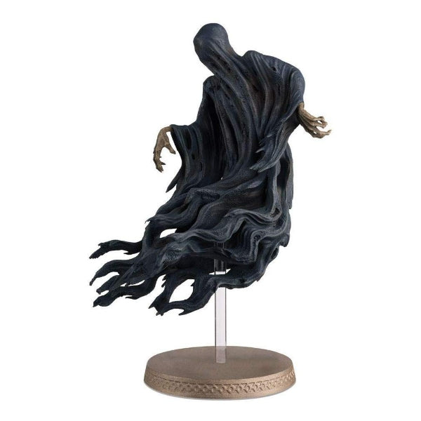 Harry Potter : Wizarding World Figurine Collection - Détraqueur