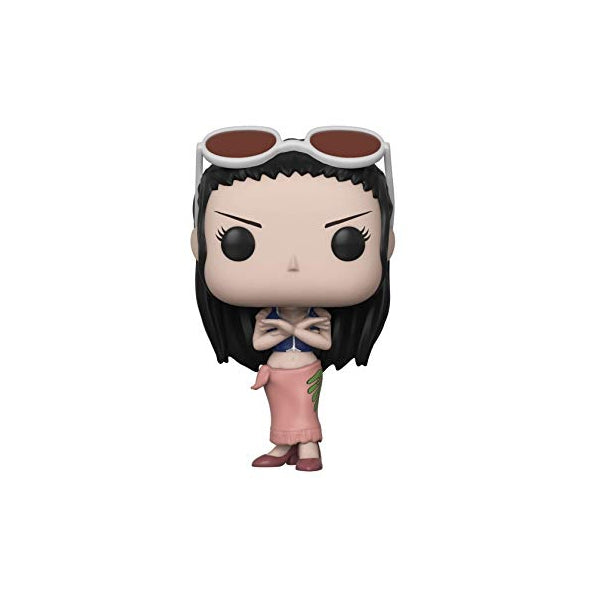 Funko Pop! 399 - Nico Robin - One Piece