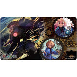 Playmat Souvenirs De Mariabella - Force of Will