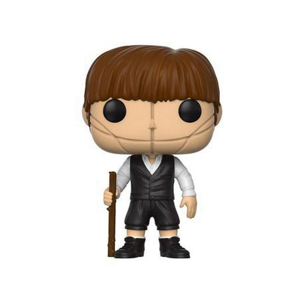 Funko Pop! 462 - Young Ford - Westworld