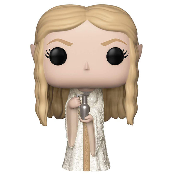 Funko Pop! 631 - Galadriel - The Lord of the Rings