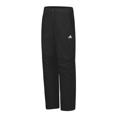 Adidas Golf GoreTex 2-Layer