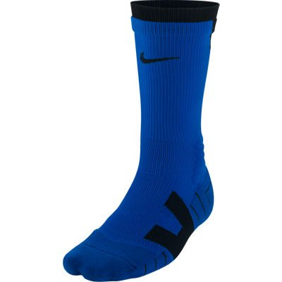 Nike Men's Vapor Cushioned