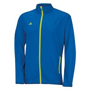 Adidas Golf Men's Puremotion Wind