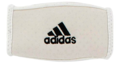 adidas Men's Football Chin Strap