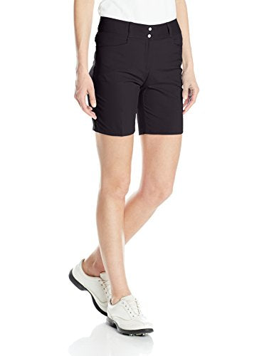 adidas Golf Women's Essential Lightweight